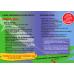 Flyer editie 6 - Vaccin special - set van 15 stuks - Envenloppenpost